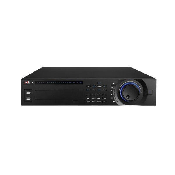 高清数字硬盘录像机